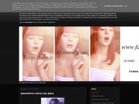 jeanshose.blogspot.com