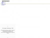 Webiseo.de