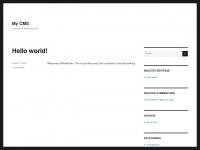 familie-schwarzbach.de