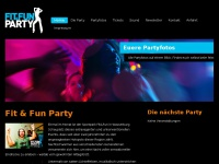 fitundfunparty.de