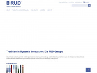 rud.com