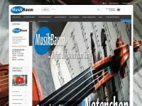 musikbaum.de