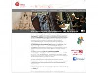 mitteldeutsche-barockmusik.de
