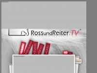 rossundreiter.tv