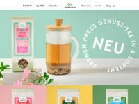 herbaria.com