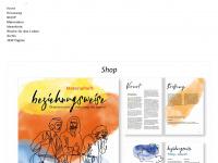 jugendkreuzweg-online.de