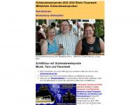 schlenderweinprobe.de