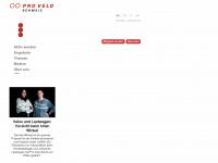 pro-velo.ch