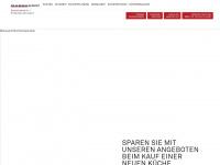 marquardt-kuechen.de