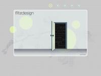 Fitzdesign.de
