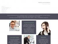 fitzklick.de