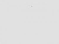 f4-sport.de Thumbnail