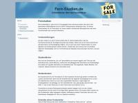 fern-studien.de