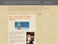 feines-aus-wuppertal.blogspot.com