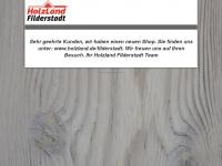 filderstadt-onlineshop.de