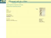 flyfishingsaxony.de