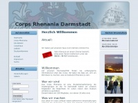 rhenania-darmstadt.de