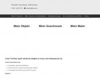 maler-hamburg.info