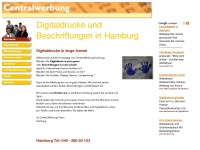 digitaldrucke-hamburg.de