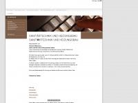 heizungsbau-neumuenster.de