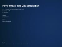 ptv-online.de