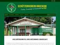 schützenverein-brockum.de