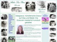 gravuratelier.de