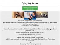 flying-key-service.de