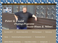 flying-pigeons-team.de