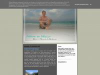 fabian-in-mexiko.blogspot.com