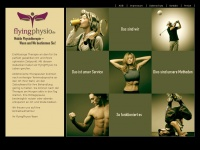 Flyingphysio.de