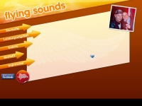 Flyingsound.de