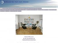 familienpraxis-online.de