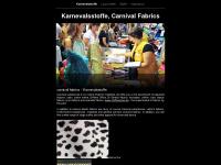 fabric-express.com