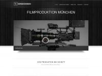 film-produktion-muenchen.de