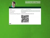 publicideas.de