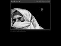 andyspyra.com