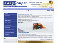 easy-carpet.de