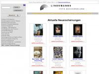 lindemanns.de