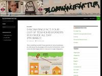 blogmanufaktur.de