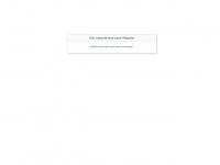 karate-news.de