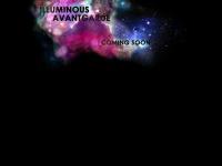 illuminous-avantgarde.net