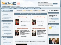 versichern24.at