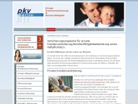 pkvberlin.de