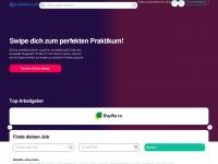 praktikum.info
