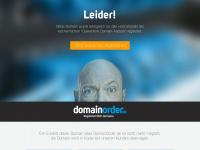 website-eintrag.de