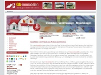 gib-immobilien.de