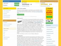 lotterie-online.eu