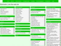 link-the-web.de