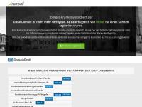 billiger-krankenversichert.de
